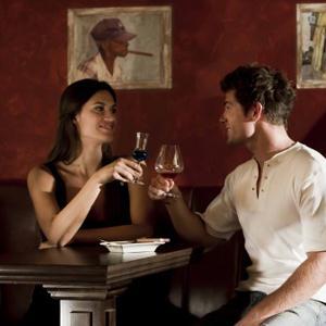 Рестораны, кафе, бары Калинино
