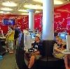 Интернет-кафе в Калинино