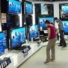 Магазины электроники в Калинино
