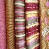 Магазины ткани в Калинино