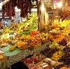 Рынки в Калинино