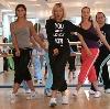 Школы танцев в Калинино