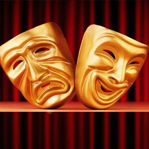 Театры Калинино